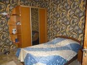 Сдается 1 комнатная квартира в новом доме - Фото 3