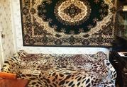 Продается двухкомнатная квартира в центре города Лосино-Петровский - Фото 4