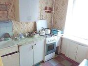 1-комнатная квартира в пгт. Белоомут, кирпичный дом, свободная продажа - Фото 5