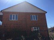 Продаю дом 200 кв.м. в д.Павловское - Фото 1