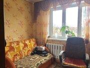 Продается 3х ком. квартира г. Дмитров ул. Маркова 22 - Фото 4