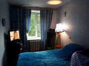 3-к квартира в Сестрорецке, 55м2, 2/5 эт. - Фото 3