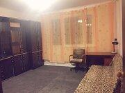 1 комнатная кв. в Новогиреево - Фото 3