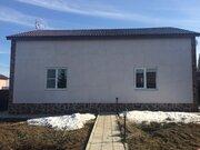 Дом 100 кв. м. в Сергиев Посаде, деревня Васильково, д. 4 - Фото 3