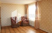 Продается 2-комнатная в д.Яковлевское - Фото 1