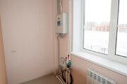 Сдается в аренду отдельно стоящее здание, ул. Антонова, Аренда офисов в Пензе, ID объекта - 600962566 - Фото 12