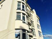 Продам 3-комнатную квартиру, 126м2, ЖК Тверицкий берег, Стопани 52к2 - Фото 2