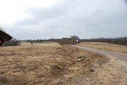 Земельный участок на Вуоксе - Фото 3