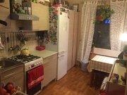 Продам 3-х комнатную квартиру г.Железнодорожный, ул.Маяковского , д.1 - Фото 1