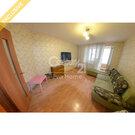 3х комнатная квартира Прибалтийская 11 - Фото 2