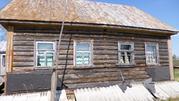 Дом 400км. от спб. в д. Грозново Красногородского района Псковской обл - Фото 3