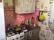 2-х комнатная квартира в п. Быково, ул. Полевая - Фото 3