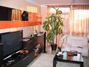 127 000 €, Продажа квартиры, Купить квартиру Рига, Латвия по недорогой цене, ID объекта - 313136660 - Фото 1