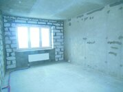 2 х комнатная квартира Ногинск, ул. Дмитрия Михайлова, д.1 - Фото 5