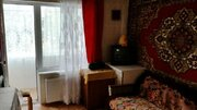 2 019 897 руб., Продажа 3-х комнатной квартиры в Юрмале, Каугури, Купить квартиру Юрмала, Латвия по недорогой цене, ID объекта - 315839470 - Фото 6