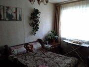 Двухкомнатная квартира в г Можайск, ул Коммунистическая. - Фото 4