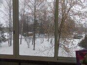1-комнатная квартира, Дмитровский район, п. Орево д.1 - Фото 4
