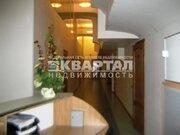 Сдам офис 173 кв.м. м. Автозаводская - Фото 3