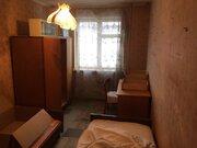 3 ком. квартира в г. Фряново, ул. Молодежная д. 8 - Фото 3