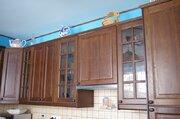 Продается дом в Лизуново на большом участке 85 от МКАД - Фото 3