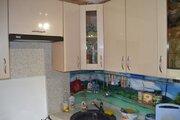 Продается часть Дома выделенная - 52,8 кв.м, с отдельным входом - Фото 5