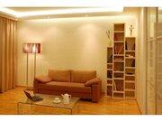 300 000 €, Продажа квартиры, Купить квартиру Рига, Латвия по недорогой цене, ID объекта - 313154095 - Фото 5