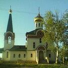 Продается дом в с. Бирючья Коса Астраханской области - Фото 3
