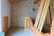 100 000 Руб., Квартира, Аренда квартир в Краснодаре, ID объекта - 321317965 - Фото 9