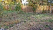 Продается земельный участок в Жуковском - Фото 3
