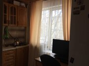 1 комнатная квартира в Городке-17 дом 14. 2.600.00 - Фото 2