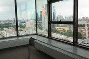 Продается квартира г.Москва, 2-я Звенигородская, Купить квартиру в Москве по недорогой цене, ID объекта - 322993633 - Фото 7