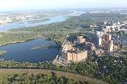 Продажа квартиры, Новосибирск, м. Студенческая, Ул. Горская - Фото 4