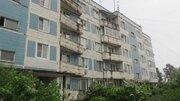 Улучшенная трехкомнатная квартира в п. Вербилки - Фото 1
