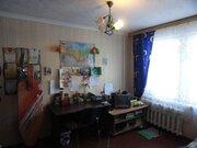 2х к. квартира в г Щелково, пр-т 60 лет октября - Фото 2