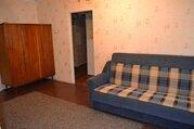 Cдам 2 комнатную квартиру ул.Академика Павлова д.3 - Фото 2