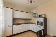 Отличная трехкомнатная квартира в центре Видного. ЖК Центральный - Фото 2