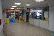 Торговое помещение в Ногинске, аренда Торговом Центре, Аренда Ногинск - Фото 2