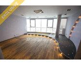 Продаётся 3-х комнатная квартира бизнес-класса 160м2 на Радищева 12 - Фото 4