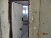 Продажа 1 комнатной в Солнечном ( дому 2 года). скидка 20% - Фото 1