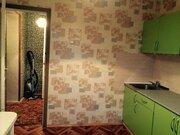 Аренда 2-комнатной кварттиры - Фото 2