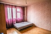 Сдам 3-х комнатную квартиру пр-т Защитников Москвы, д.11 - Фото 4