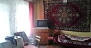 Продается кирпичный дом с мансардой 186 кв. м. в с. Богородицкое. Торг - Фото 3