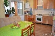 Продается квартира с качественным ремонтом - Фото 3