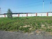 Продается земельный участок д Похлебайки кп Берег - Фото 1