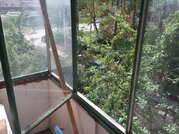 2-к квартира в южном микрорайоне не дорого - Фото 5