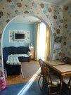 Продается 3 - комнатная квартира в Долгопрудном около станции - Фото 4