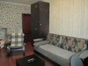 2х комнатная квартира в г. Пушкино - Фото 4