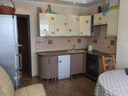 Продается 2-я квартира в Новой Москве - Фото 1