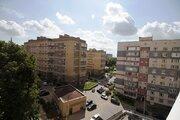 4 100 000 Руб., 2-х комнатная квартира на ул.Горная Приокский район, Купить квартиру в Нижнем Новгороде по недорогой цене, ID объекта - 321582743 - Фото 7