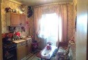 Продам 1 к.кв. в Щелково 40кв.м. - 2400000 руб. - Фото 1
